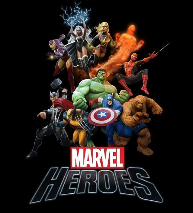 free online personals in marvel Marvel free online - our dating site is for people who are looking for true love, so if you are serious, then register and start looking for love of your life.
