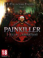 Painkiller: Hell & Damnation para Ordenador
