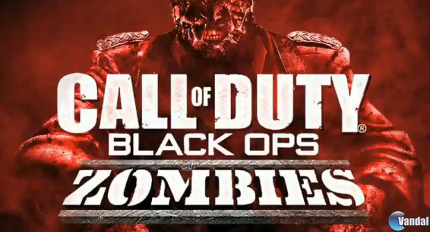Imagen 1 de Call of Duty: Black Ops Zombies para Android