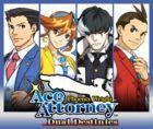 Phoenix Wright: Ace Attorney - Dual Destinies eShop para Nintendo 3DS
