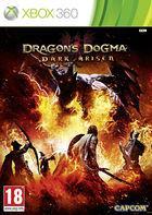 Dragon's Dogma: Dark Arisen para Xbox 360