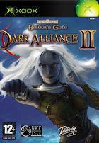 Baldur's Gate: Dark Alliance 2 para Xbox