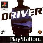 Driver para PS One