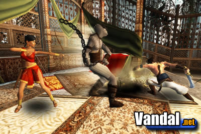Review Prince of Persia Sands Of Time (PS2) Por Sylux 2003918211834_1