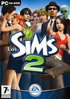 Los Sims 2 para Ordenador