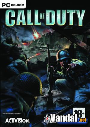Imagen 9 de Call of Duty para Ordenador