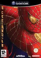 Spider-Man 2 para GameCube