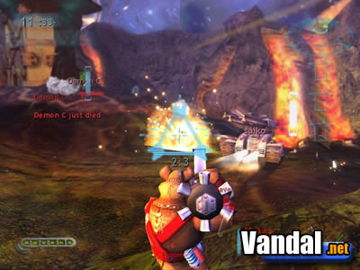 descargar conker live and reloaded para pc
