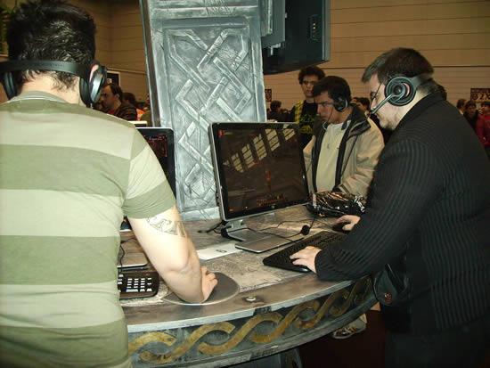 Warhammer Online Age of Reckoning ( 1 ) 20082220450_1