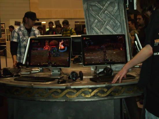 Warhammer Online Age of Reckoning ( 1 ) 20082220450_2