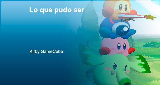 Kirby's Return to Dream Land: La guerra de los once años