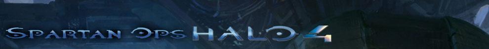 Halo 4 y Spartan Ops (3)