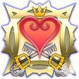 Cómo conseguir el trofeo de Platino en Kingdom Hearts 3