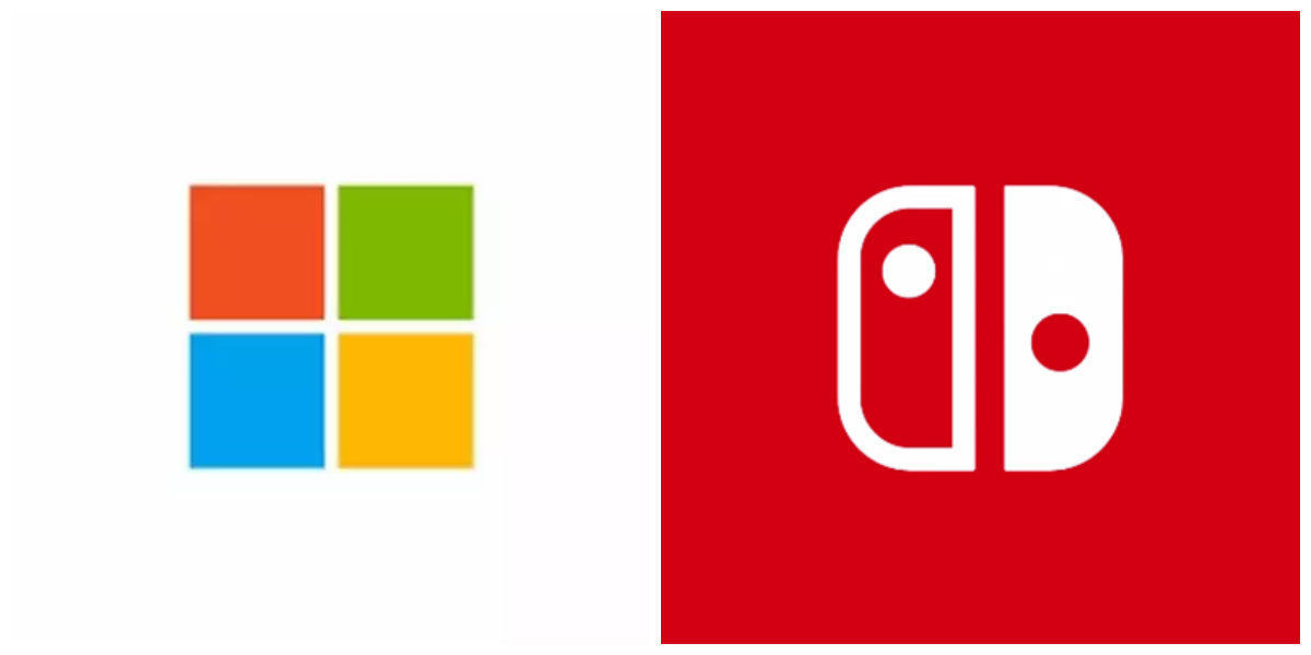 Mike Ybarra, Xbox, responds in cryptic form to the rumors about Switch