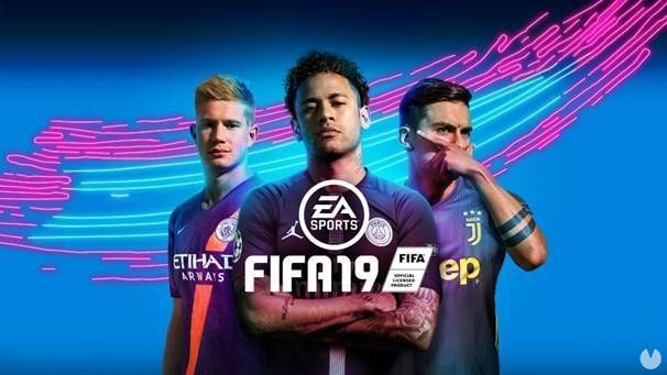 FIFA 19 welcomes the return of Champions League content and statistics