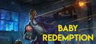 Carátula Baby Redemption para Ordenador