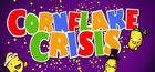 Carátula Cornflake Crisis para Ordenador