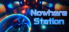Carátula Nowhere Station para Ordenador