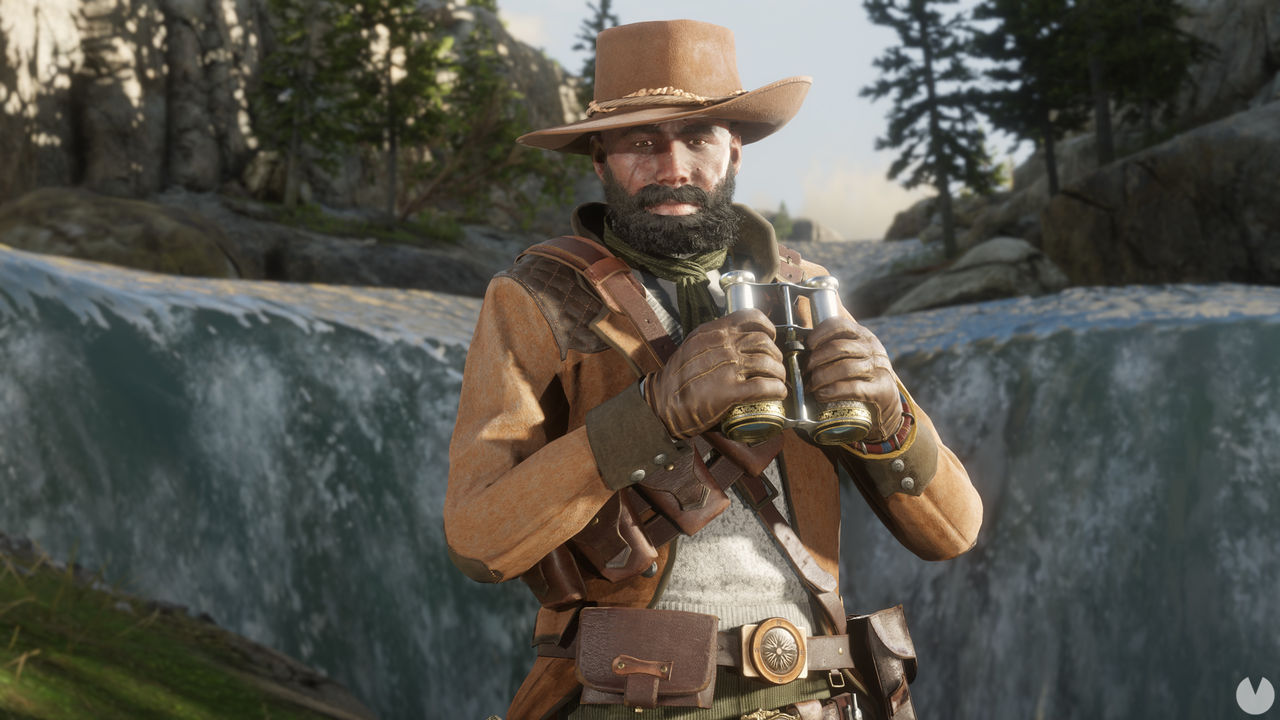 Red Dead Online premieres discounts collector's item, EXP club, advantages, and more