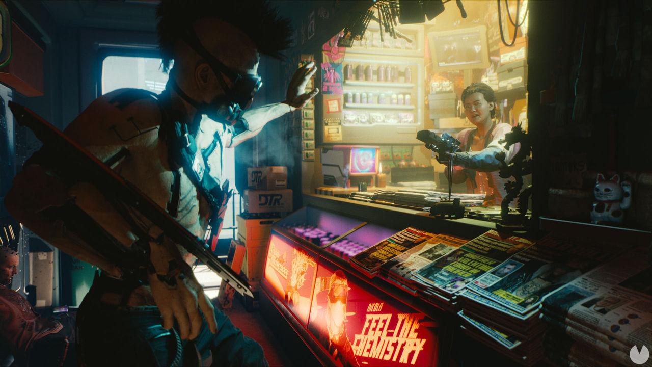 cyberpunk-2077-201861103552_7.jpg