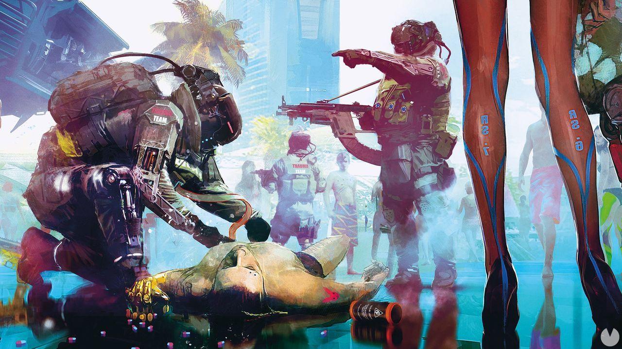 cyberpunk-2077-2018613204051_5.jpg