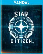 Carátula Star Citizen para Ordenador