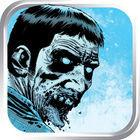 The Walking Dead: Assault para iPhone