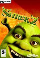 Shrek 2 para Ordenador