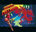 Super Metroid CV para Wii U