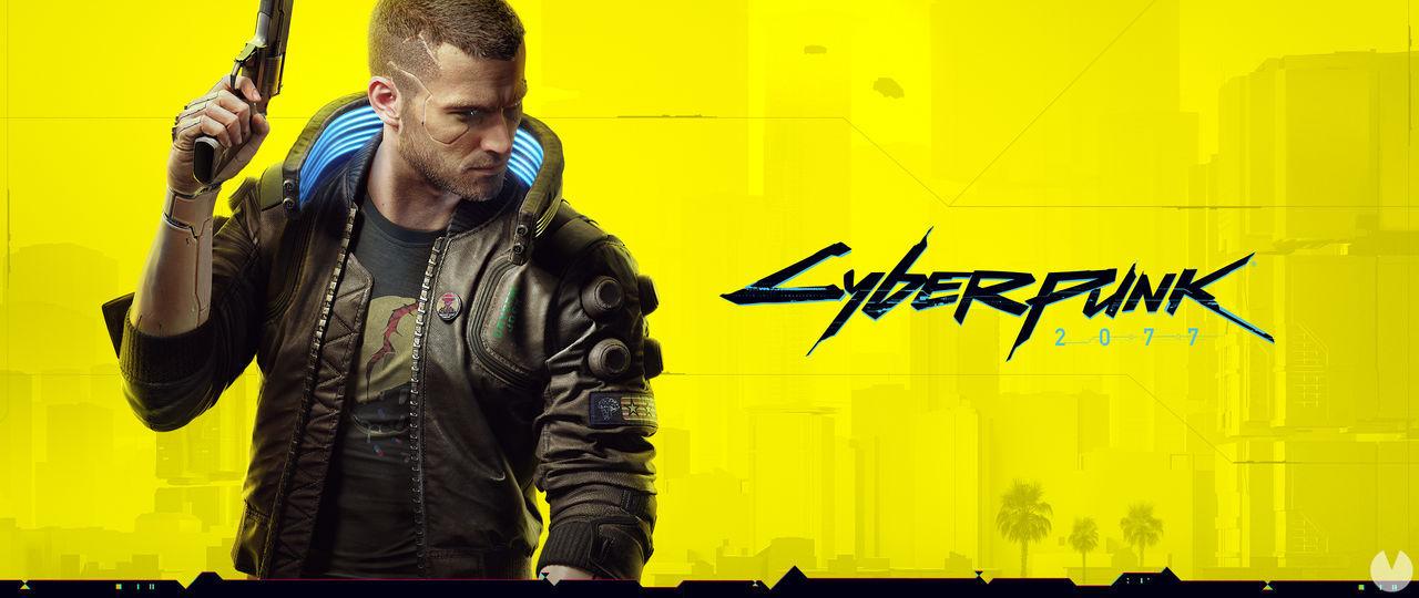 cyberpunk-2077-2019523142350_1.jpg