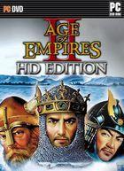 Age of Empires II HD Edition para Ordenador