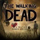 The Walking Dead Season 1 PSN para PSVITA