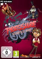 Pressure para Ordenador