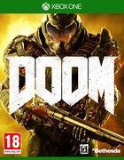 DOOM para Xbox One