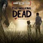 The Walking Dead para PlayStation 3