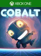 Cobalt para Xbox One