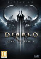 Diablo III: Reaper of Souls para Ordenador