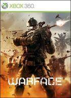 Warface XBLA para Xbox 360