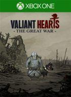 Valiant Hearts: The Great War XBLA para Xbox One
