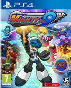 Mighty No. 9 para PlayStation 4