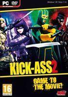 Kick-Ass 2 para Ordenador
