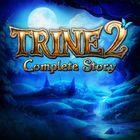 Trine 2: Complete Story para PlayStation 4