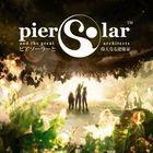 Pier Solar and the Great Architects PSN para PlayStation 3