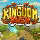 Kingdom Rush para Ordenador