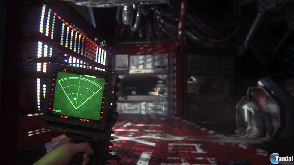What's new with Creative Assembly would be a 'hero shooter' with micro-transactions