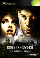 Broken Sword: El Sueño del Dragón para Xbox