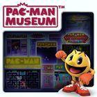 Portada Pac-Man Museum