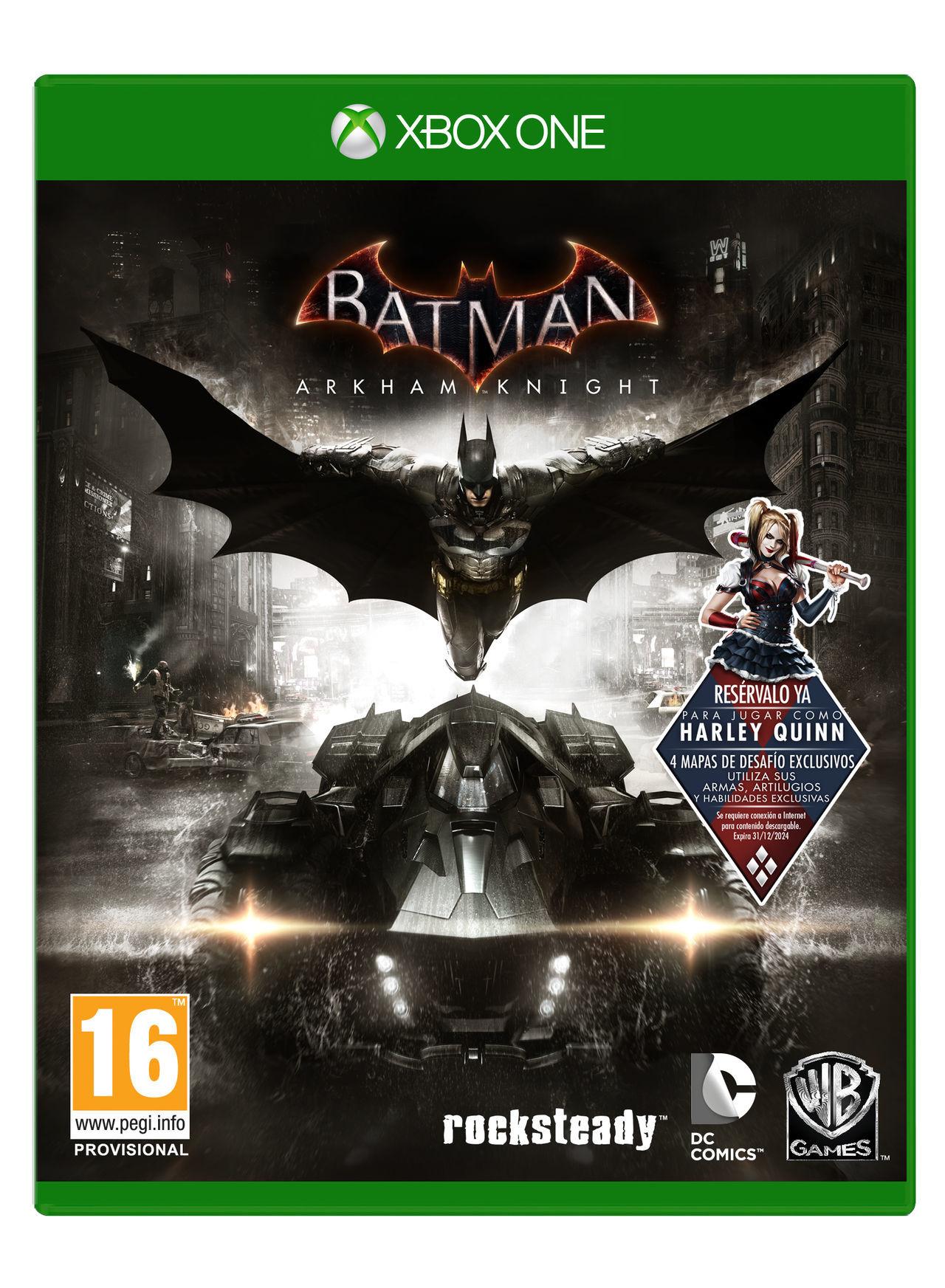 photo Dark knight batman and catwoman parody