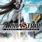Akiba's Trip: Undead & Undressed para PlayStation 3
