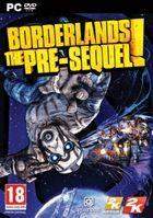 Borderlands: The Pre-Sequel para Ordenador